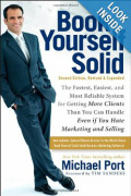 Image of Book Yourself Solid Book