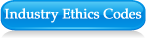 Industry Ethics Codes button image