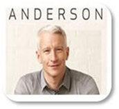 Anderson Cooper Show image