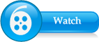 Watch Video button image