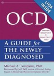 Image of OCD Guide Book