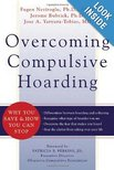 Image of Overcoming Compulsive Hoarding