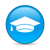 Education icon image