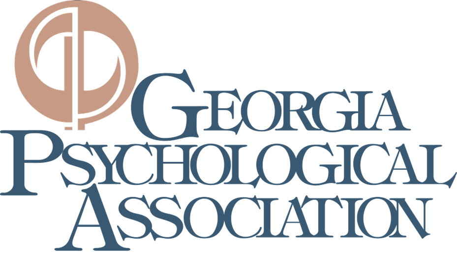 Georgia Psychological Association Image