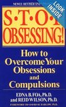 Image of Stop Obsessing Book